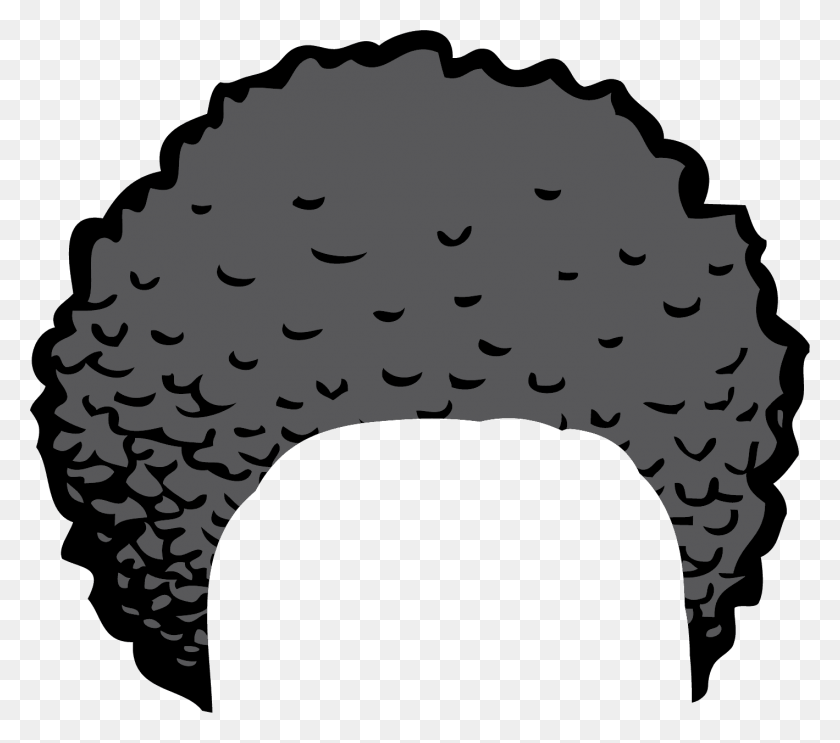 1419x1244 Free Crazy Hair Clipart - Mismatched Clothes Clipart