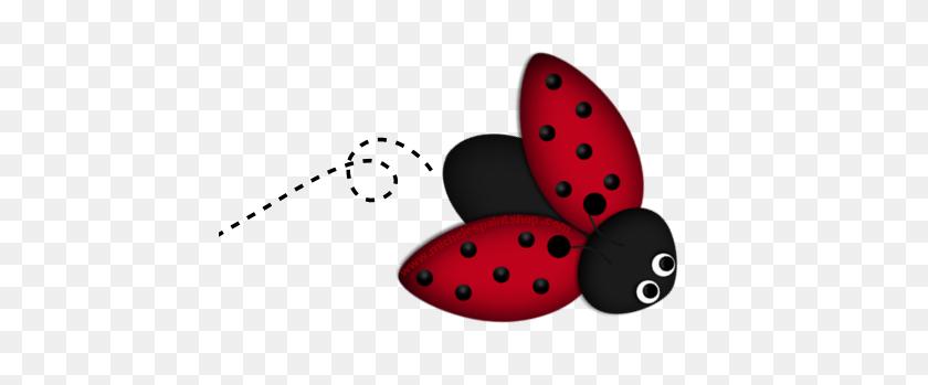 Free Cute Clip Art Ladybug Clipart Psp Tutorial Paint Shop Pro - Cute Ladybug Clipart