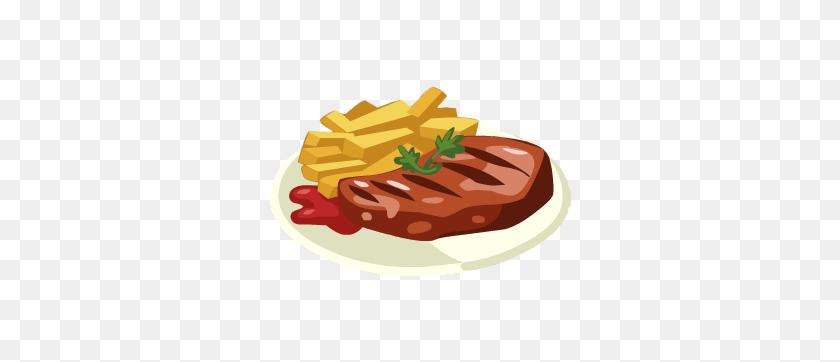 Free Dinner Clipart - Spaghetti Dinner Fundraiser Clipart