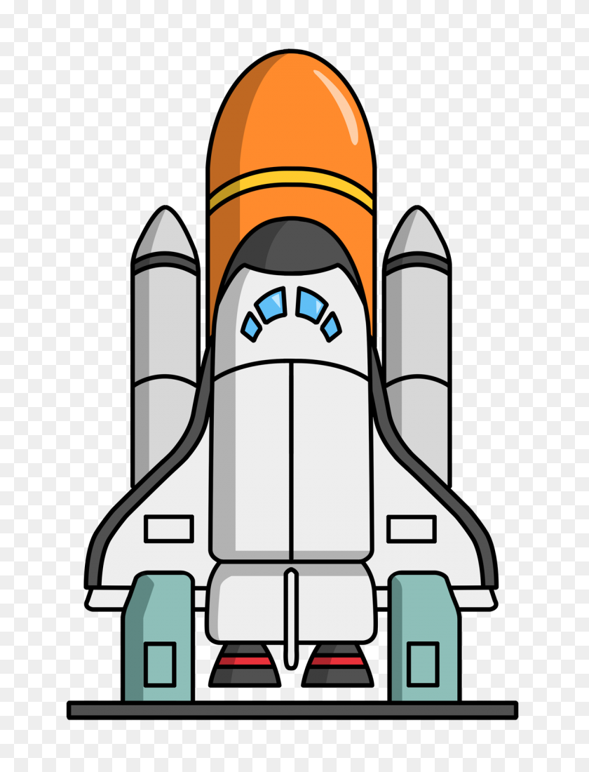 Free Domain Space Theme Space, Clip Art And Space - Personal Space Clipart