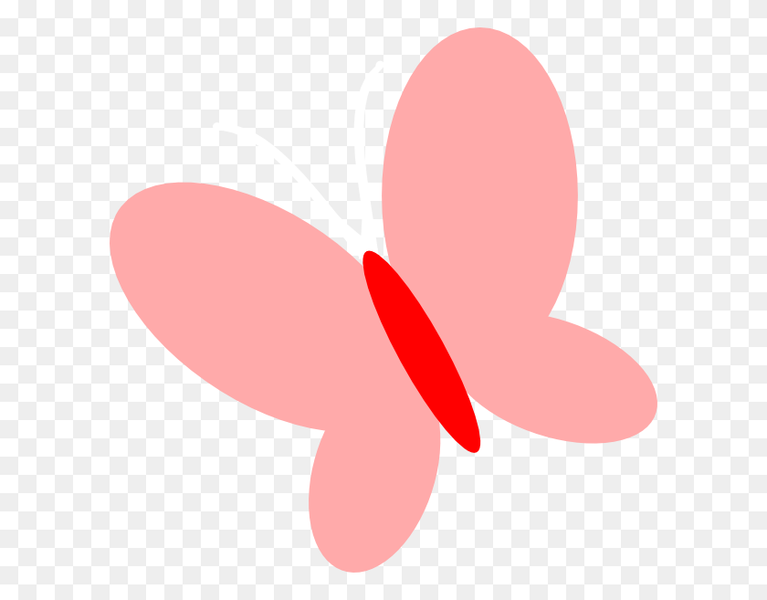 Free Download Butterfly Clipart With Transparent Background - Butterfly Clipart Transparent