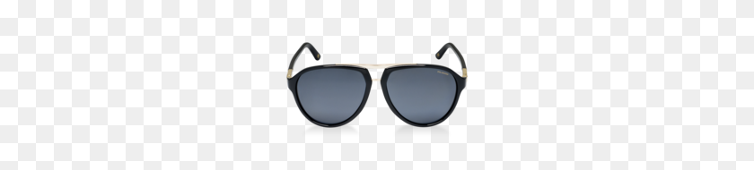 Free download   Ray-Ban Wayfarer Aviator sunglasses Oakley, Inc., design  material free transparent background PNG clipart   HiClipart