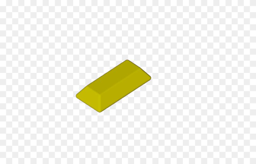 Free Download Gold Bar Png Images - Gold Bar PNG