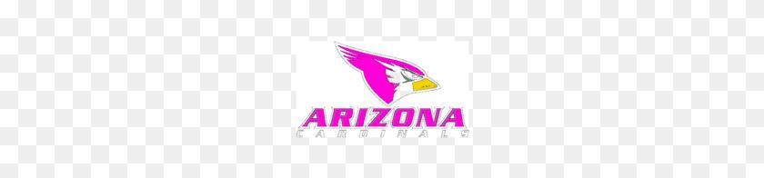 244x136 Free Download Of Arizona Cardinals Vector Logo - Arizona Cardinals Logo PNG