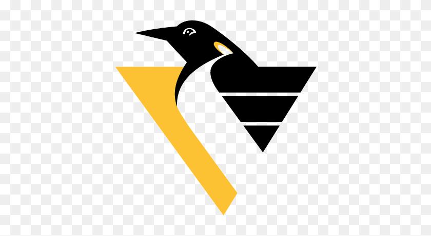 Free Download Of Pittsburgh Steelers Vector Logos - Pittsburgh Steelers Logo Clip Art