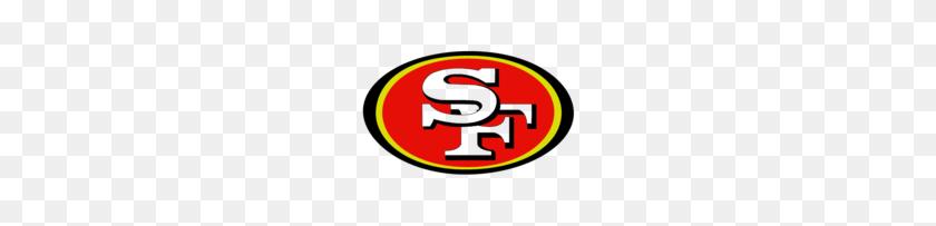 San Francisco Giants Sf Giants Logo Png Stunning Free