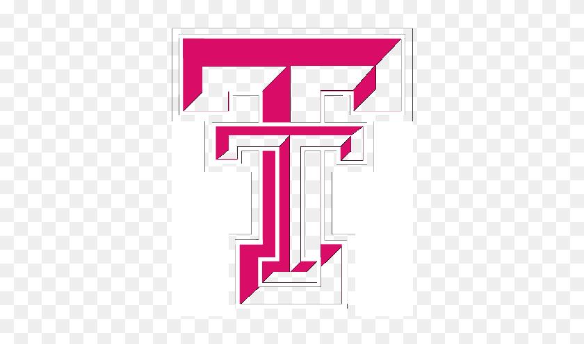 Free Download Of Texas Tech Vector Logos - Texas Outline PNG