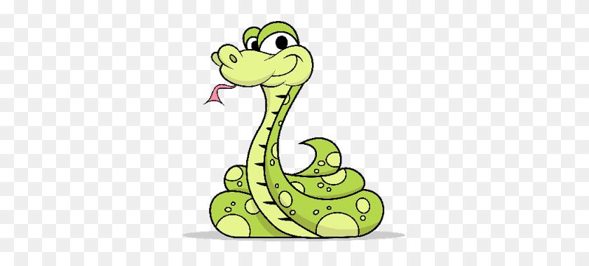 Free Download Rattlesnake Free Common European Viper Clip Art - Rattlesnake Clipart