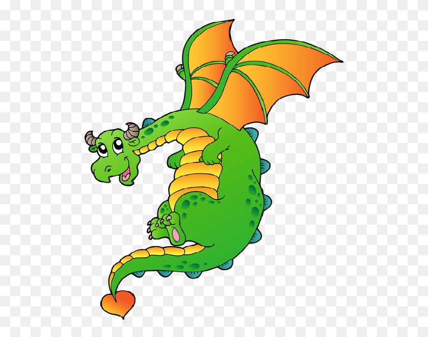 Free Dragons Clipart Free Graphics Images And Photos Image - Dragon Clipart PNG