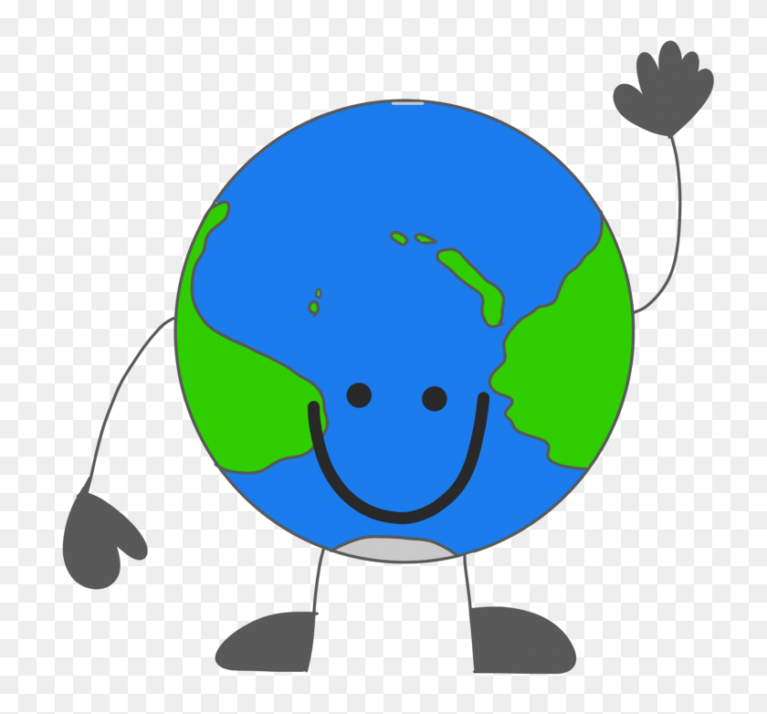 Free Earth Day Clip Art Clipart - Picture Day Clipart