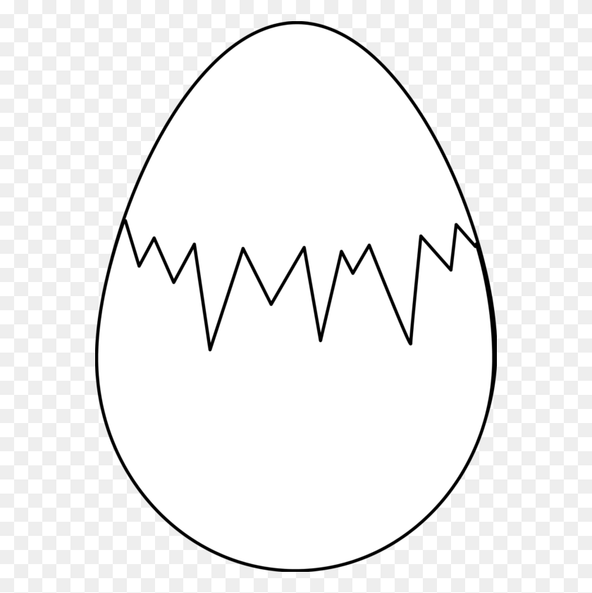 Free Egg Egg Clip Art Egg Images Image - Spinal Cord Clipart