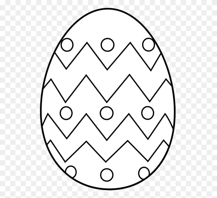 Free Egg Free Clip Art Of Egg Clipart Black And White Easter - Free Egg Clipart
