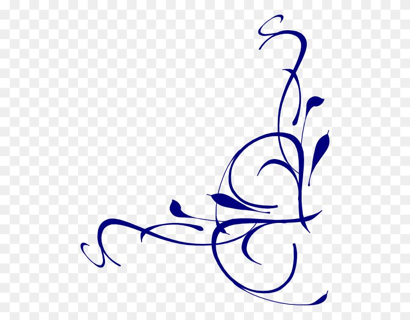 Free Elegant Clip Art Elegant Swirl Designs Clip Art Right Floral - Classy Clipart