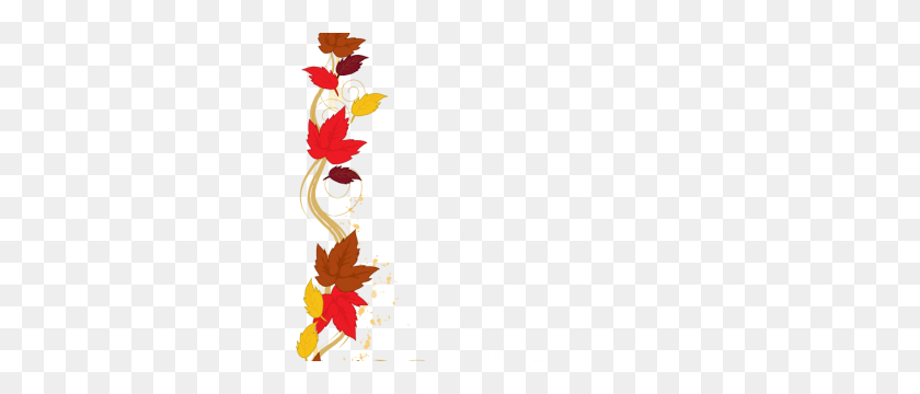 300x300 Free Fall Clip Art Png - Free Fall Clip Art
