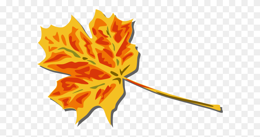 Free Fall Leaves Wreath Vector Download - Fall Wreath Clip Art