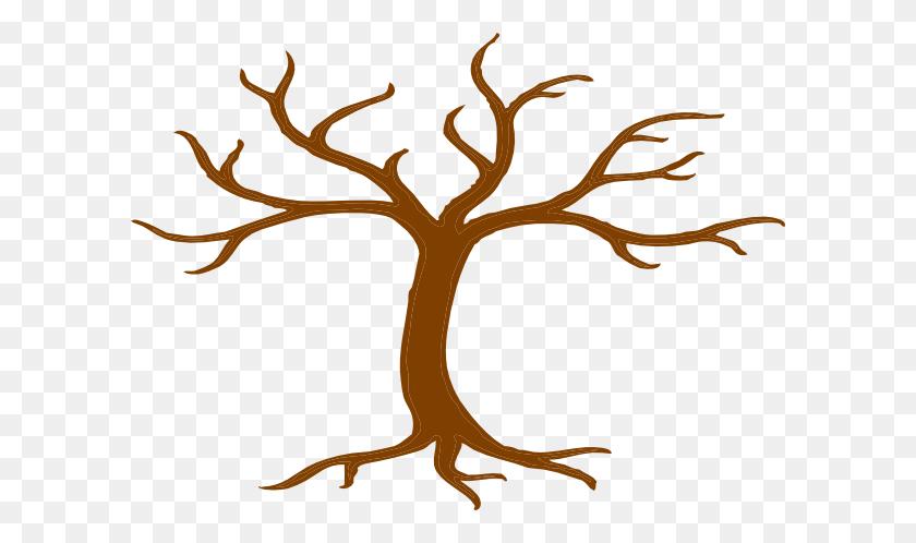 Free Family Tree Clip Art Krambeck Family Tree Clip Art - Family Gathering Clipart