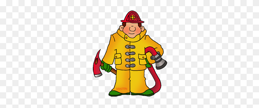 Free Fire Hat Clipart, Download Free Clip Art, Free Clip Art on Clipart  Library