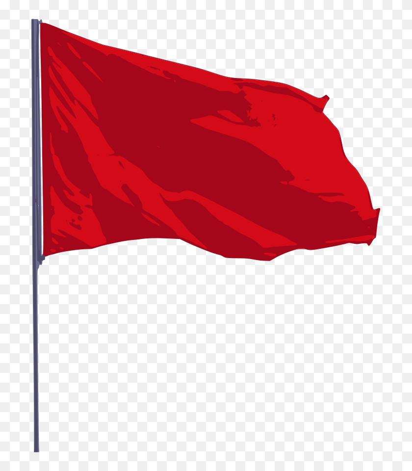 Free Flag Clip Art - Mexican Flag Clipart
