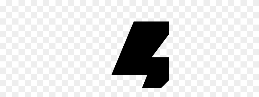 Free Flash, Electricity, Power, Light, Idea Icon Download - Light Flash PNG