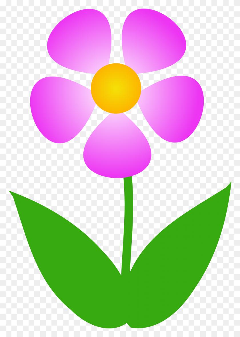 Free flowers clipart clip art pictures graphics illustrations - Clipartix