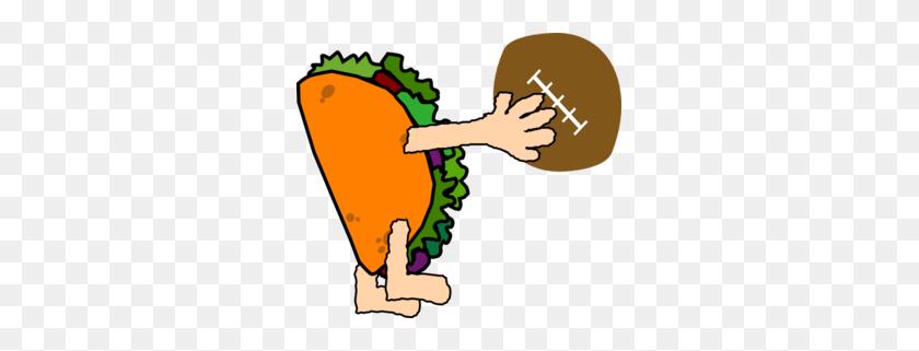 Free Football Clip Art That Will Make You Dance - Football Cartoon Clipart