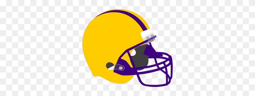 Free Football Helmet Clipart Pictures - Nfl Football Helmet Clipart
