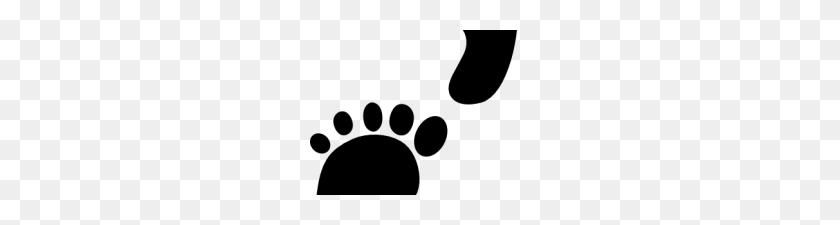 Free Footprint Clipart Free Footprint Clipart - Free Footprint Clipart