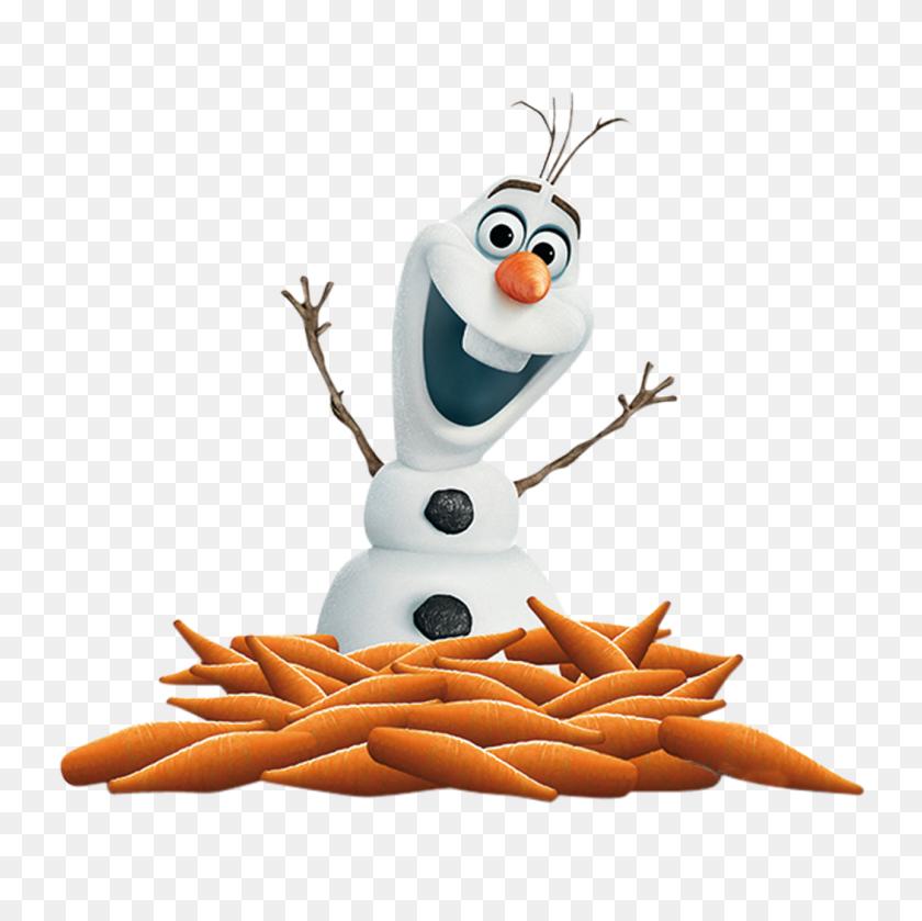 Free Frozen Clip Art Frozen Clip Art Frozen Party - Frozen Clipart