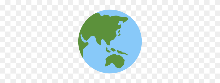 Free Globe Showing Asia Australia Earth Icon Download Earth Icon Png Stunning Free Transparent Png Clipart Images Free Download Earth icons png, svg, eps, ico, icns and icon fonts are available. free globe showing asia australia
