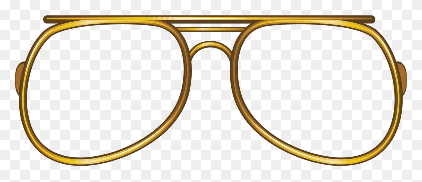 1865x726 Free Goggles Cliparts - Safety Goggles Clipart