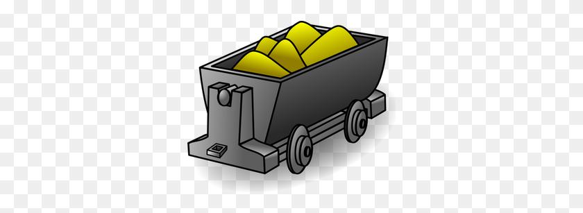 Free Gold Loading Bar Vector - Monkey Bars Clipart