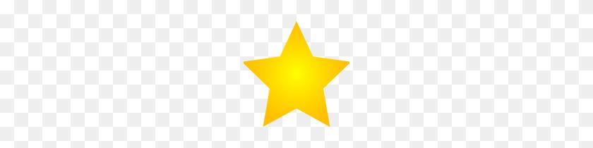 Free Gold Star Clipart Gold Star Clipart - Gold Star Clip Art Free