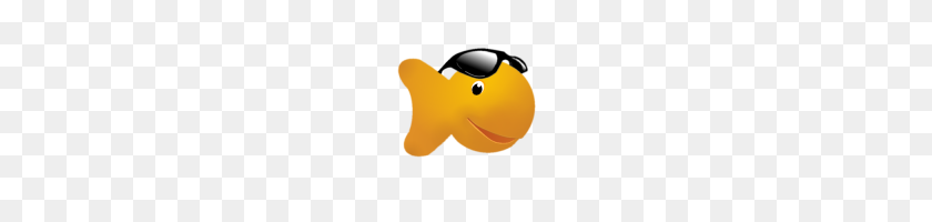 Free Goldfish Clipart Goldfish Png Royalty Free Stock Huge - Goldfish PNG