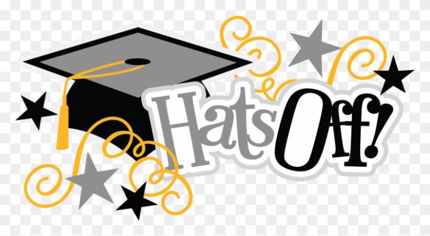 Free Graduation Cliparts - Graduation Scroll Clipart