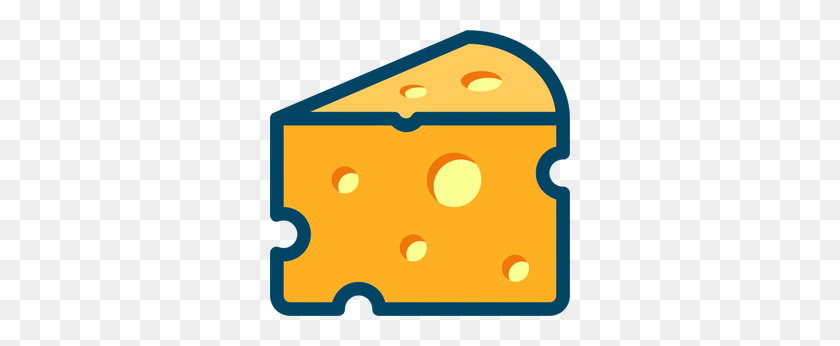 Free Grilled Cheese Vector - Grilled Cheese Clipart