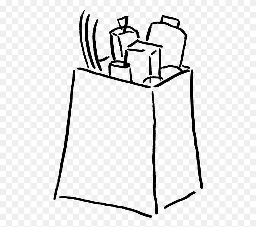 Free Lunch Box Pictures, Download Free Clip Art, Free Clip Art on Clipart  Library