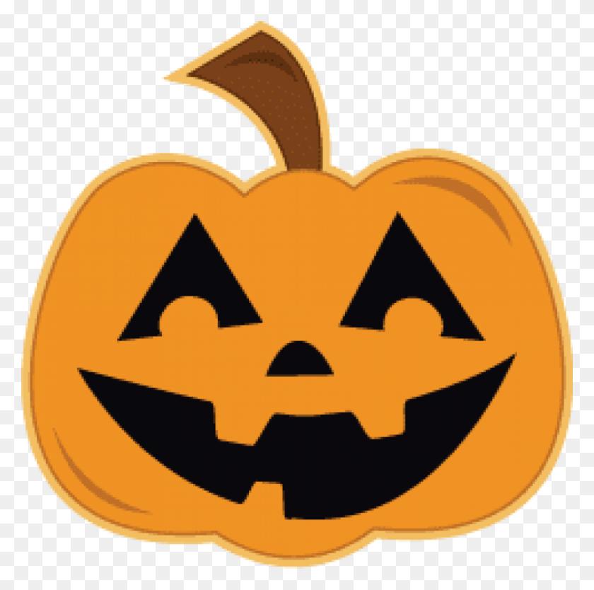 Free Halloween Borders Bold Png - Free Halloween Clip Art Borders