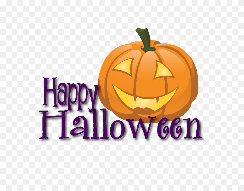 Simple Halloween Clipart At Getdrawings - Halloween Clipart Free Png  Transparent Png (#1934756) - PinClipart