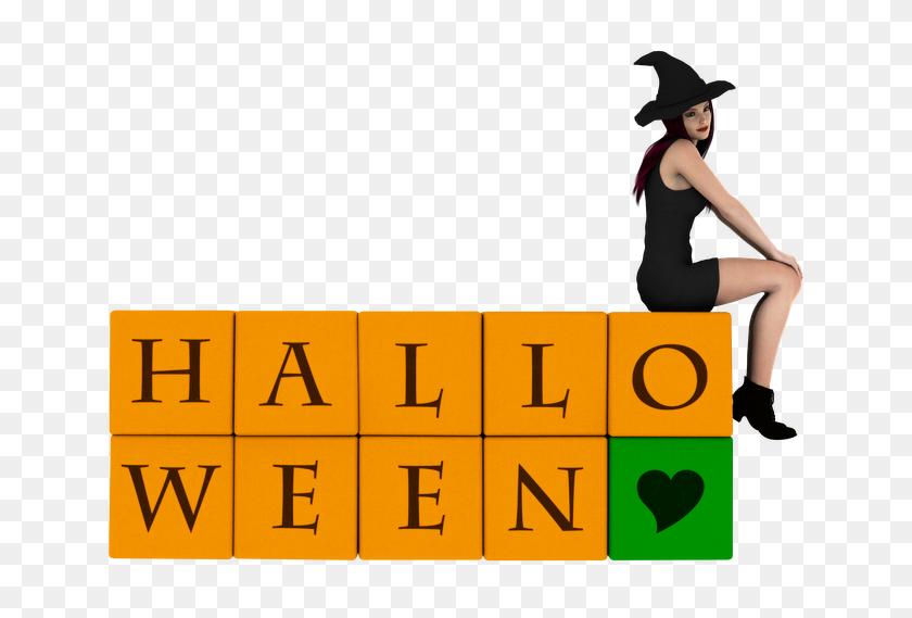 Free Halloween Clip Art Downloads Fun For Christmas Halloween - Halloween Clipart Free
