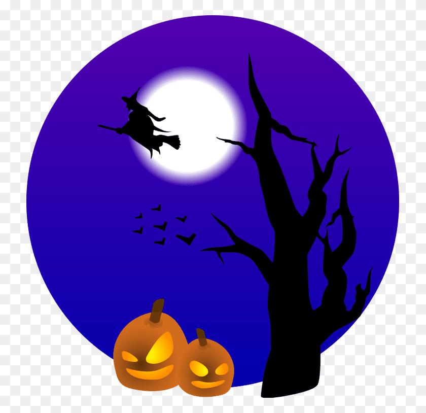 Free Halloween Clip Art Images Halloween Halloween - Scary Halloween Clipart