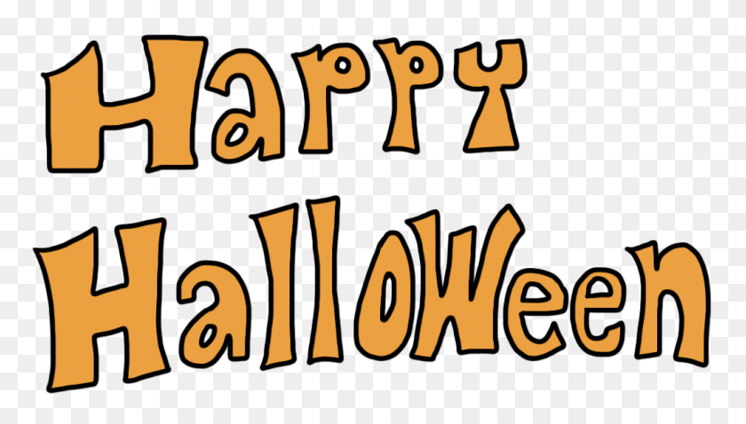 Free Halloween Clip Art! Pumpkins, Spiders, Ghosts - Halloween Clipart Free