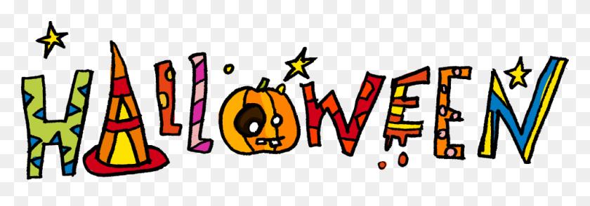 Free Halloween Clipart - Snoopy Halloween Clip Art