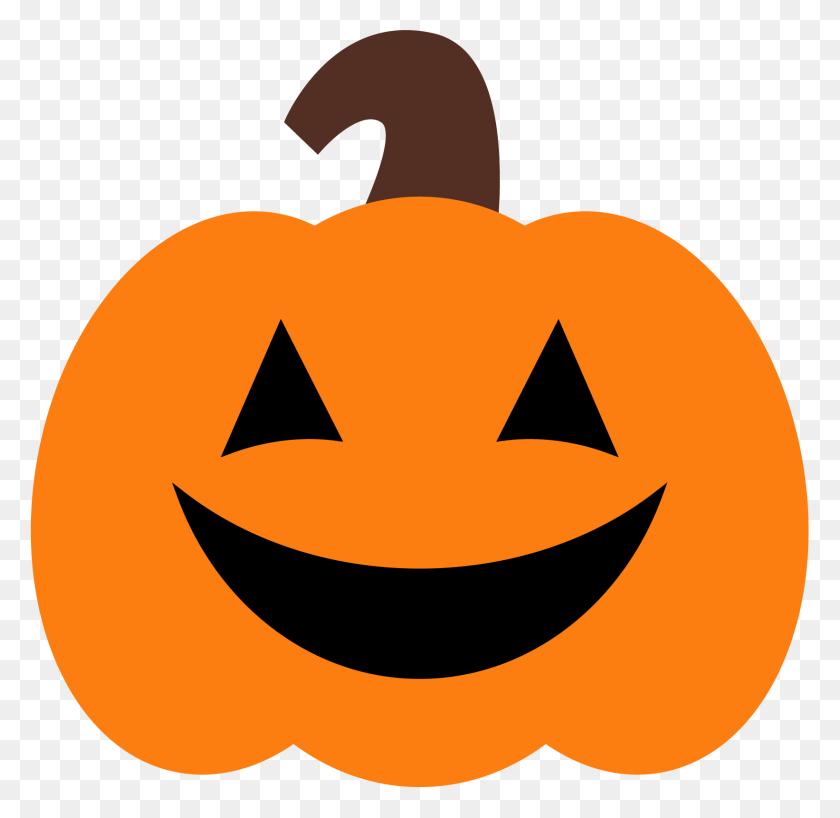Free Halloween Clipart - Halloween Skeleton Clipart