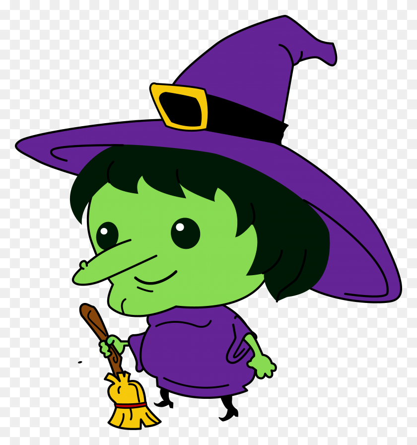Free Halloween Witch Clipart Happy Halloween Clipart Free Stunning Free Transparent Png Clipart Images Free Download