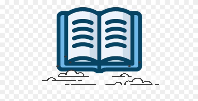 Free Member Handbook Cliparts, Download Free Clip Art, Free Clip Art on  Clipart Library