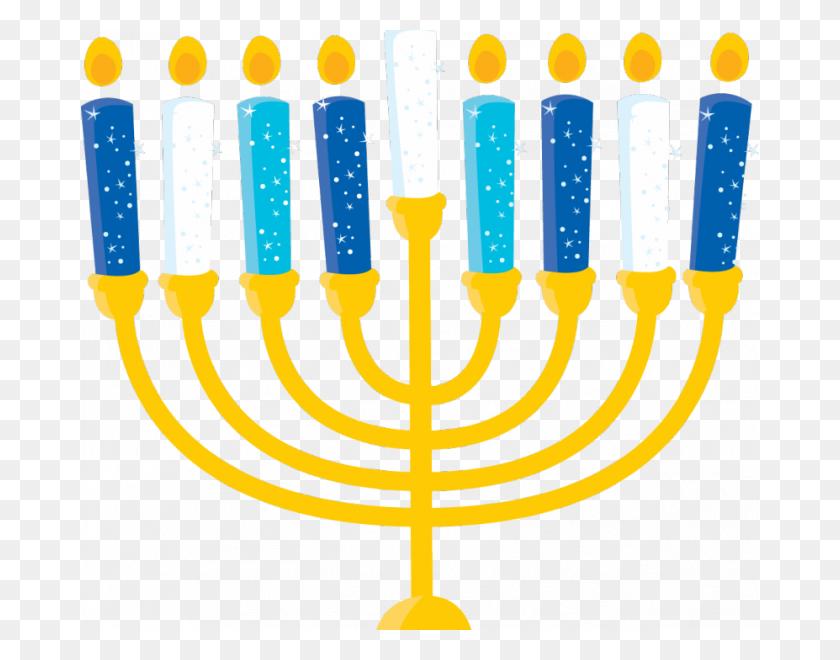 Free Hanukkah Clip Art Free Hanukkah Cards And Clip Art Chanukah - Spongebob Clipart