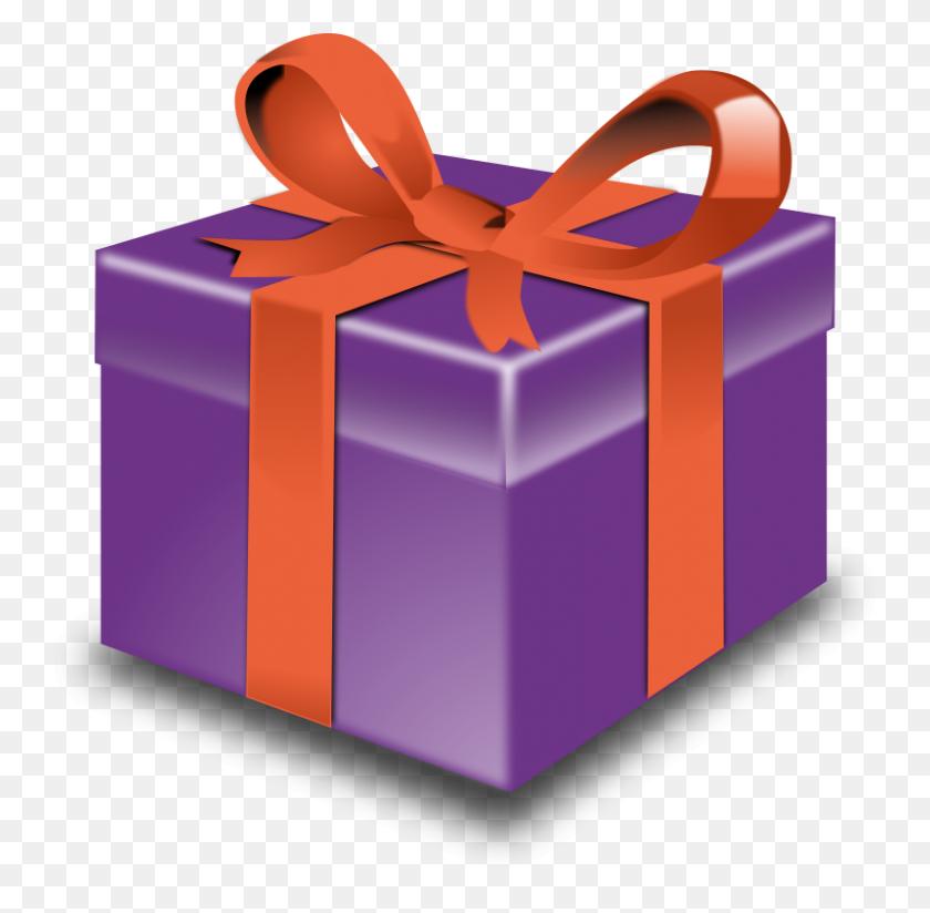 Free Happy Birthday Clipart Graphics Clipartmonk - Happy 50th Birthday Clip Art