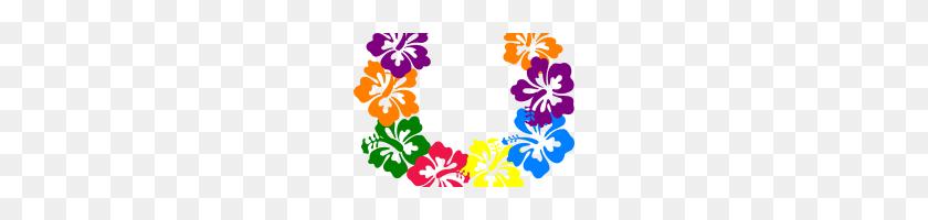 200x140 Free Hawaiian Clip Art Spring Clipart House Clipart Online Download - Free Clipart Spring Images