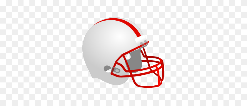 Free Helmet Clipart Png, Helmet Icons - Viking Helmet Clipart
