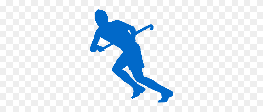 Free Hockey Clipart Png, Hockey Icons - Hockey Clipart Free